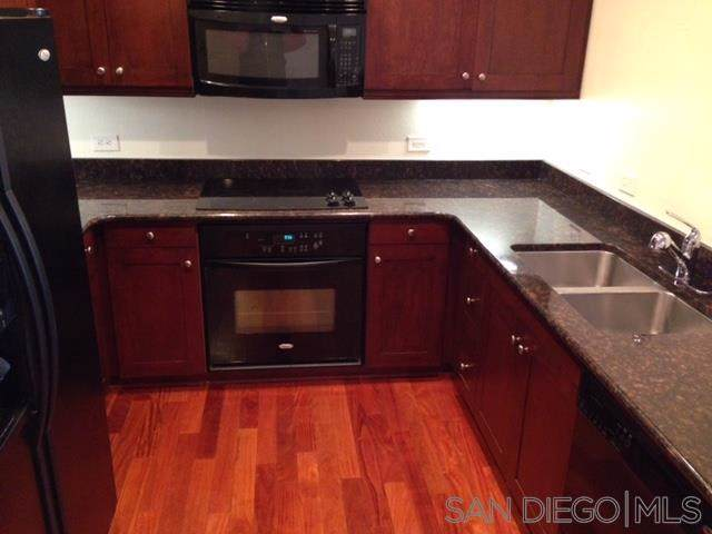 3957 30Th St #301, San Diego, CA 92104 (#190064272) :: Sperry Residential Group