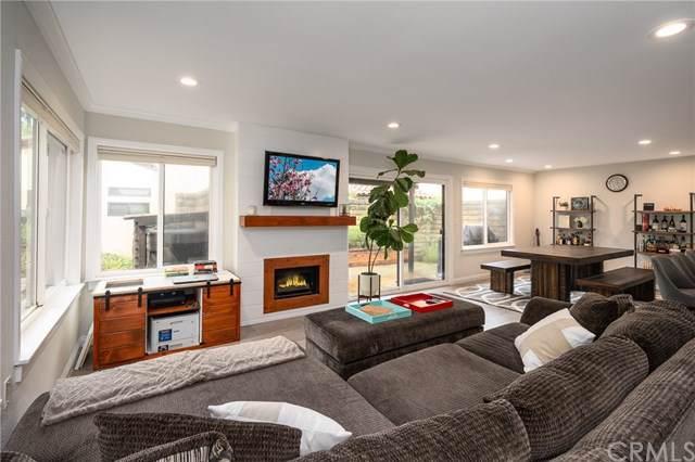 28527 Vista Madera, Rancho Palos Verdes, CA 90275 (#PV19276654) :: Sperry Residential Group
