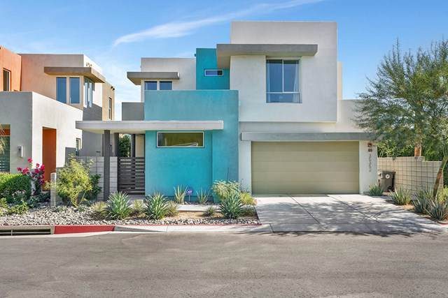 35352 Rush Lane, Cathedral City, CA 92234 (#219035017PS) :: Sperry Residential Group
