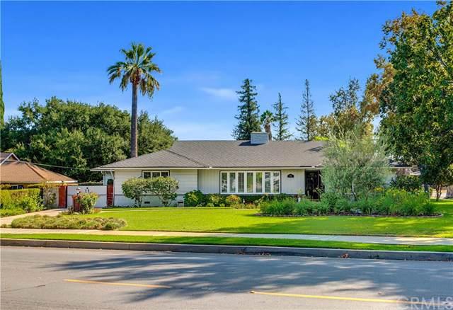 380 W Longden Avenue, Arcadia, CA 91007 (#AR19277337) :: Harmon Homes, Inc.