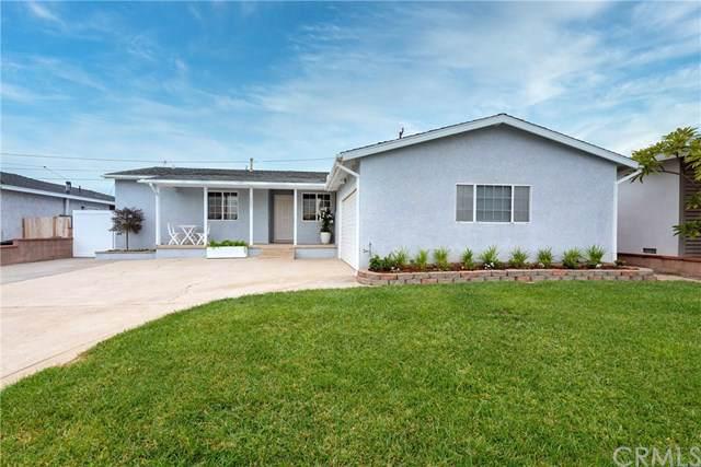 16823 S Catalina Avenue, Gardena, CA 90247 (#SB19277075) :: Rogers Realty Group/Berkshire Hathaway HomeServices California Properties