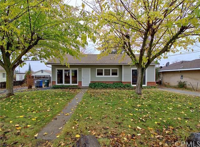 1949 Thermalito Avenue, Oroville, CA 95965 (#PA19277163) :: RE/MAX Empire Properties