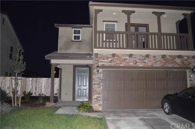 4364 Bixby Way, Merced, CA 95348 (#MC19277363) :: Allison James Estates and Homes
