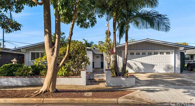 2563 Columbia Drive, Costa Mesa, CA 92626 (#NP19277327) :: Fred Sed Group