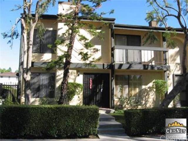 6826 Forbes Avenue, Lake Balboa, CA 91406 (#SR19277407) :: Sperry Residential Group