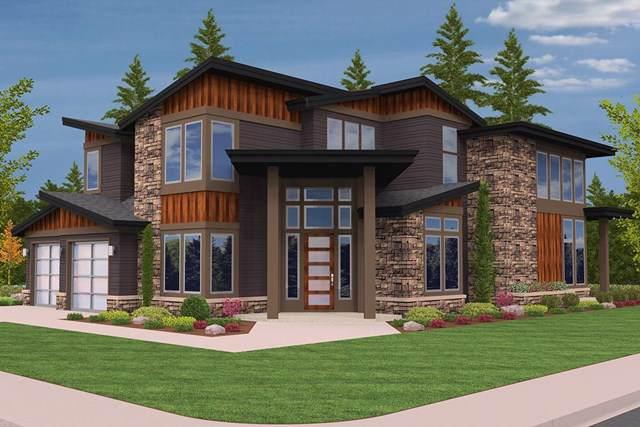 19930 Wright Drive, Los Gatos, CA 95033 (#ML81776941) :: Doherty Real Estate Group