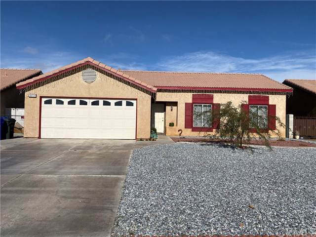 10712 Villa Street, Adelanto, CA 92301 (#IV19277438) :: Sperry Residential Group