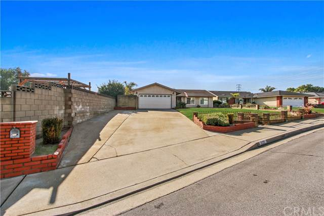6125 Grant Street, Chino, CA 91710 (#CV19275650) :: Re/Max Top Producers