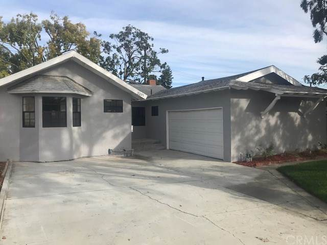 2231 Sidon Avenue, La Habra, CA 90631 (#RS19276819) :: RE/MAX Innovations -The Wilson Group