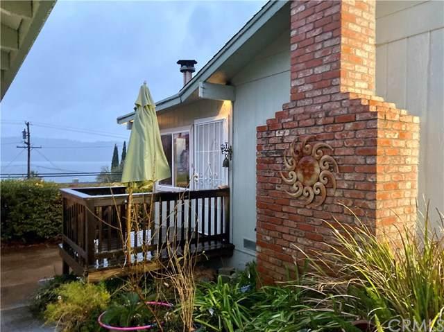13720 Lakeshore Drive, Clearlake, CA 95422 (#LC19277467) :: Crudo & Associates