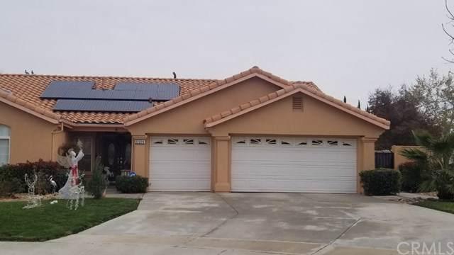 12379 Madera Street, Victorville, CA 92392 (#CV19277419) :: Legacy 15 Real Estate Brokers