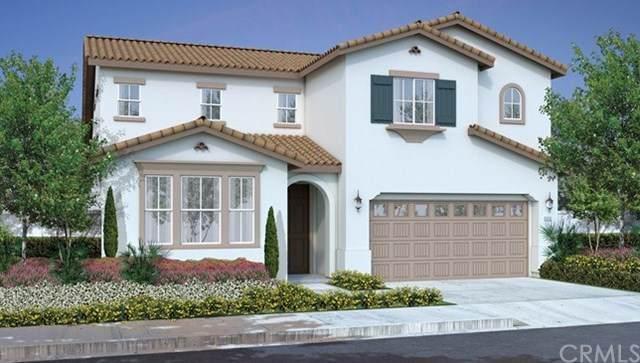 24175 Blackberry Street, Murrieta, CA 92562 (#SW19277527) :: Berkshire Hathaway Home Services California Properties