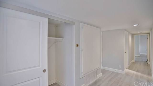 1365 Termino Avenue, Long Beach, CA 90804 (#PW19276936) :: RE/MAX Empire Properties