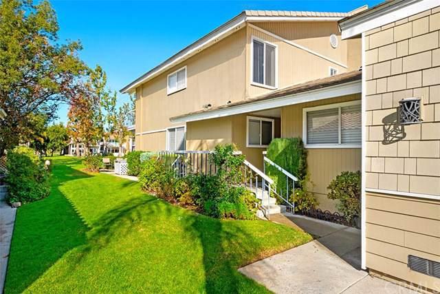21861 Winnebago Lane, Lake Forest, CA 92630 (#OC19277454) :: Berkshire Hathaway Home Services California Properties