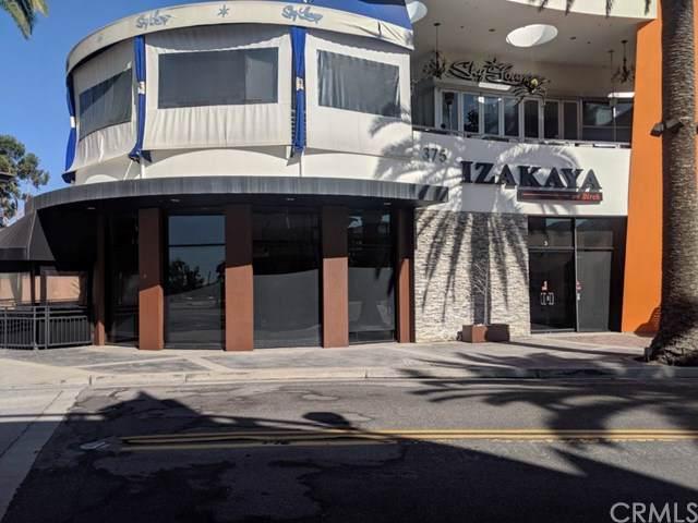 375 W Birch Street, Brea, CA 92821 (#PW19277542) :: Re/Max Top Producers