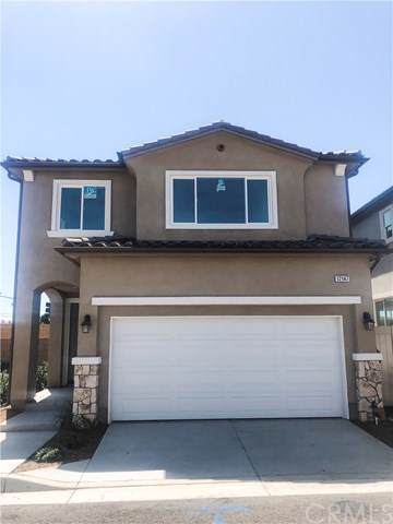 12123 Ramsey Drive, Whittier, CA 90605 (#CV19277536) :: Team Tami