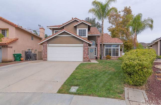 22412 Hillshore Court, Wildomar, CA 92595 (#SW19277434) :: Allison James Estates and Homes