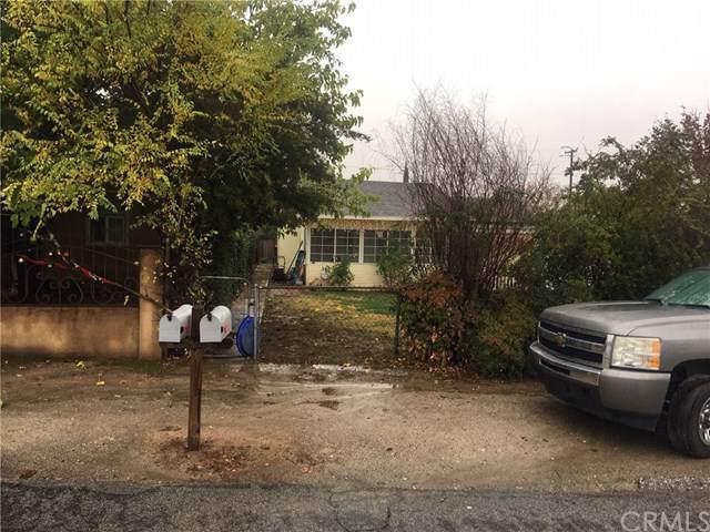34975 Avenue C #2, Yucaipa, CA 92399 (#EV19277587) :: The DeBonis Team