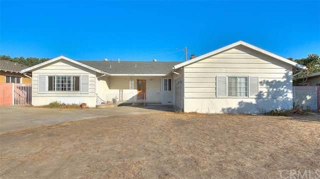12182 Meade Street, Garden Grove, CA 92841 (#SW19277592) :: RE/MAX Empire Properties