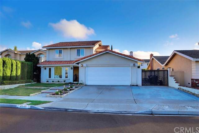 4840 Fir Avenue, Seal Beach, CA 90740 (#PW19277458) :: RE/MAX Empire Properties