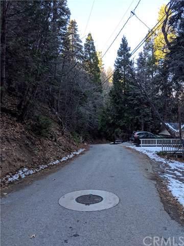 0 Community, Lake Arrowhead, CA 92352 (#EV19277600) :: The DeBonis Team