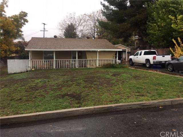 34954 Beech Avenue, Yucaipa, CA 92399 (#EV19277597) :: The DeBonis Team