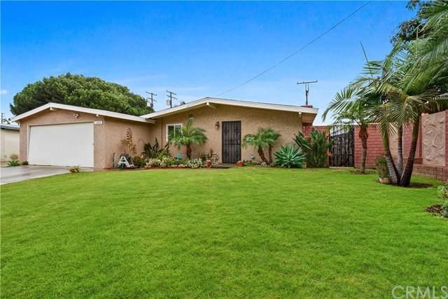 1223 Evergreen Street, Santa Ana, CA 92707 (#PW19277605) :: RE/MAX Empire Properties