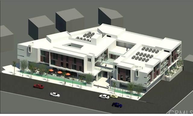 1833 N Garey Avenue, Pomona, CA 91767 (#AR19277616) :: Sperry Residential Group