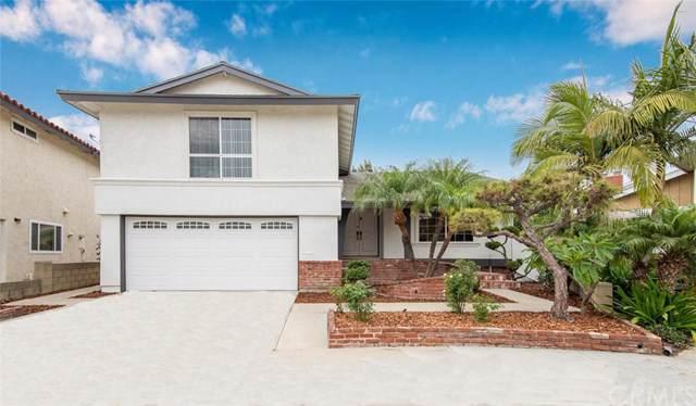 3531 Clover Circle, Seal Beach, CA 90740 (#PW19273498) :: Z Team OC Real Estate