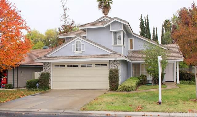 329 Van Ness Lane, Redlands, CA 92374 (#IV19277622) :: Allison James Estates and Homes