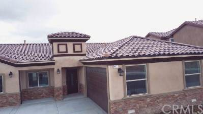 417 Sandalwood Street, San Jacinto, CA 92582 (#IV19277656) :: Allison James Estates and Homes