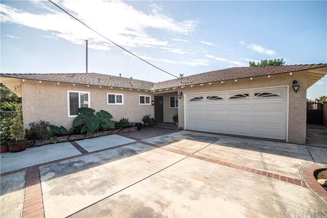 905 Washington Avenue, Pomona, CA 91767 (#IV19277635) :: Allison James Estates and Homes