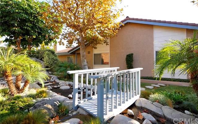 1251 Paseo Dorado #36, Fullerton, CA 92833 (#PW19276797) :: Re/Max Top Producers