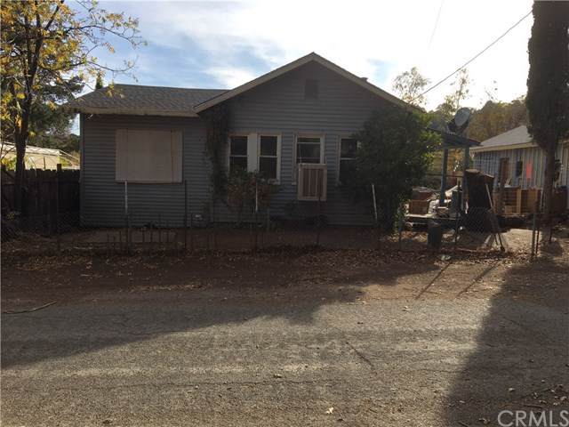 12509 Oak Street, Clearlake Oaks, CA 95423 (#LC19277669) :: J1 Realty Group