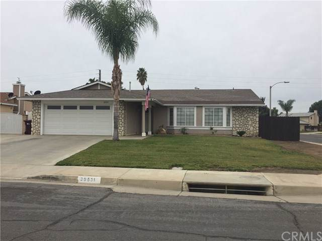 29531 Squaw Valley Drive, Menifee, CA 92586 (#SW19277719) :: Doherty Real Estate Group