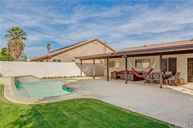 31495 Avenida Maravilla, Cathedral City, CA 92234 (#IV19277713) :: Sperry Residential Group