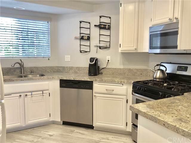 24324 Sage Court #177, Laguna Hills, CA 92653 (#OC19277291) :: Sperry Residential Group
