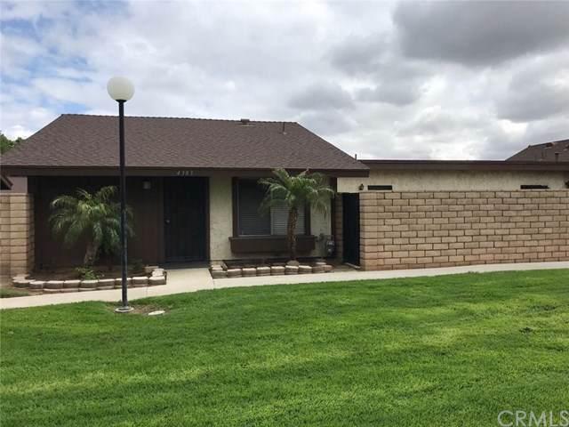 4383 Kingsbury Place, Riverside, CA 92503 (#TR19277742) :: The DeBonis Team