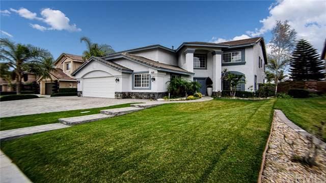 14539 Vancouver Avenue, Fontana, CA 92336 (#IV19277743) :: eXp Realty of California Inc.