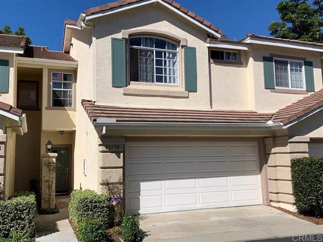 13570 Jadestone Way, San Diego, CA 92130 (#190064323) :: The Najar Group
