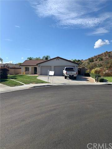 23727 Cathedral Peak Road, Menifee, CA 92587 (#SW19277785) :: The Costantino Group   Cal American Homes and Realty