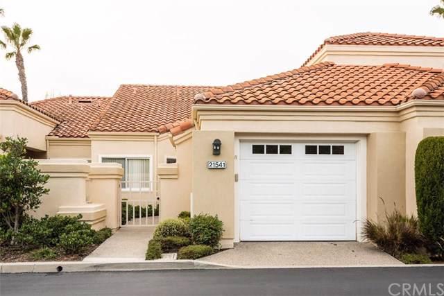 21541 San Giorgio, Mission Viejo, CA 92692 (#OC19245350) :: Legacy 15 Real Estate Brokers