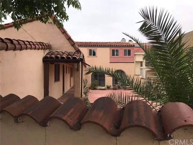 3126 Jackson Avenue, Rosemead, CA 91770 (#AR19277814) :: Sperry Residential Group