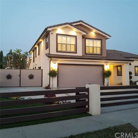 8092 Acacia Street, Cypress, CA 90630 (#RS19277831) :: Crudo & Associates