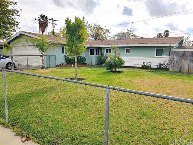 25783 Jane Street, San Bernardino, CA 92404 (#EV19277852) :: Berkshire Hathaway Home Services California Properties