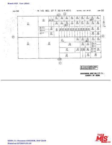 0 Apn 228-502-02-00-5, California City, CA 99999 (#19535526) :: EXIT Alliance Realty