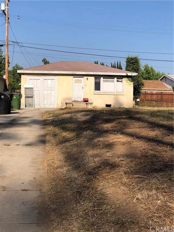 1800 S Marguerita Avenue, Alhambra, CA 91803 (#WS19277870) :: Sperry Residential Group
