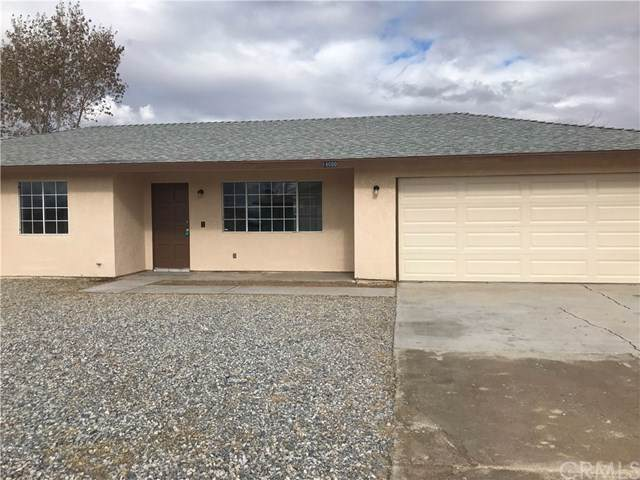 18000 Verbena Road, Adelanto, CA 92301 (#IN19277881) :: Millman Team