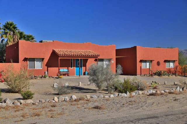 644 Weather Vane Drive, Borrego Springs, CA 92004 (#190064348) :: Sperry Residential Group