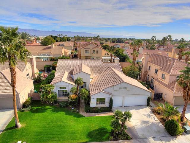 45360 Desert Fox Drive, La Quinta, CA 92253 (#219035058DA) :: Sperry Residential Group